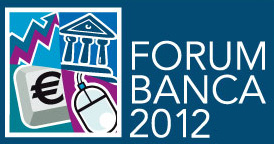 Forum Banca 2012